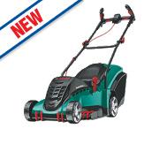 Bosch Rotak 40 Ergoflex 1700W 40cm Electric Rotary Lawn Mower V