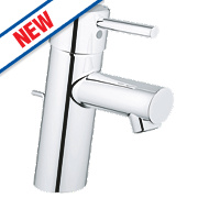 Grohe Feel Basin Mixer Tap