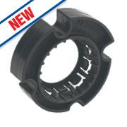 Bosch Multi-Cutter Basic Depth Stop