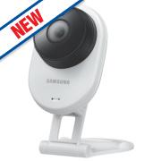 Samsung SNH-E6411BN SmartHome CCTV Camera