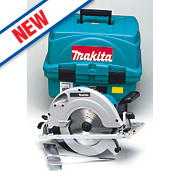 Makita 5903RK 1550W 235mm Circular Saw 110V