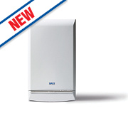 Baxi Duo-Tec 24 24kW Combi Boiler ERP