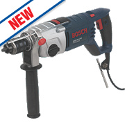 Bosch GSB162-2RE 1500W Diamond Core Drill 240V