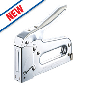 Arrow AT50 Heavy Duty Staple Gun