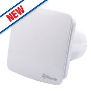 Xpelair C100 11W Bathroom Fan