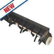 Webb WE14DTC 35cm Lawn Mower Aerator Cartridge