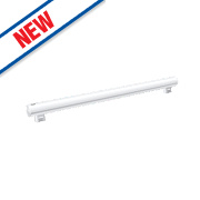 Philips LED Linear Tube Lamp S14S 375Lm 500mm 5W