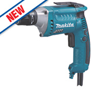 Makita FS4300/1 110V Drywall Screwdriver