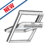 Velux Roof Window Centre-Pivot Opaque 1340 x 980mm