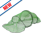 Apollo Pop-Up Netting Plant Protection Grow Tunnel 200 x 380 x
