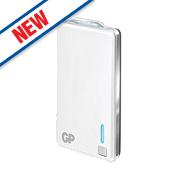 GP Batteries GP322A Portable PowerBank 2500mAh