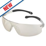 Stanley Shield Indoor / Outdoor Lens Safety Specs