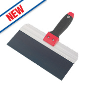 Forge Steel Taping Knife 10""