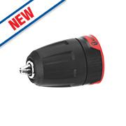 Bosch GFAFC2 FlexiClick Chuck Adaptor 13mm