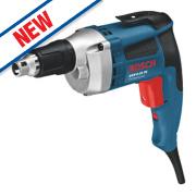 Bosch GSR625TE1 110V Corded Drywall Screwdriver