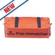 Wallace Cameron 2-Strap Immobiliser
