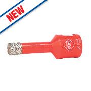 Rubi 05990 Diamond Tile Drill Bit 10 x 60mm