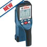Bosch D-Tect 150 Digital Wall Scanner