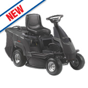 Mountfield R27M 66cm 6.5hp 196cc Ride-On Lawn Mower