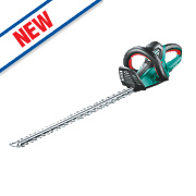 Bosch AHS 70-34 70cm 700W Electric Hedge Trimmer 240V