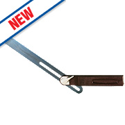 """Stanley ABS Sliding Joiners Bevel 9"""" (228mm)"""