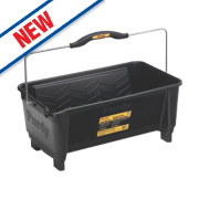 Purdy Dual Roll-Off Paint Bucket 18