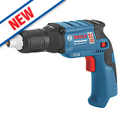 Bosch GSR18VECTE 10.8V Li-Ion Cordless Drywall Screwdriver - Bare