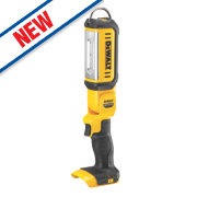 DeWalt DCL050N-XJ 18V Li-Ion XR LED Work Light - Bare