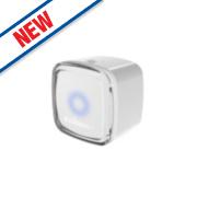 Edimax N300 Smart Wi-Fi Range Extender