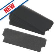 3M Versaflo TR-3600 Pre-Filter Pack of 100