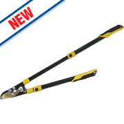 Stanley Compound Bypass Loppers