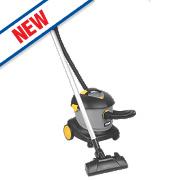 Titan TTB671VAC 800W 15Ltr Dry Vacuum Cleaner 220-240V