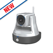 Swann ADS-446 Wireless Pan & Tilt Security Camera