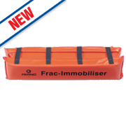 Wallace Cameron 4-Strap Immobiliser