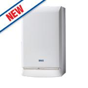 Baxi Duo-Tec 33 33kW Combi Boiler ERP