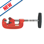 Rothenberger Steel Pipe Cutter 10-60mm