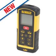 DeWalt DW03101 Laser Distance Measurer
