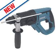 Erbauer ERI668SDS 4.2kg Cordless SDS Plus Drill 18V - Bare
