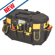 FatMax Rigid Tool Bag 19½""