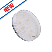 Sylvania Micro Lynx LED Panel Light 5W GX53