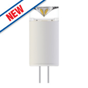 Sylvania LED Capsule G4 140Lm 220-240V 2W
