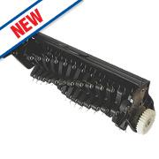 Webb WE14SC 35cm Lawn Mower Scarifier Cartridge