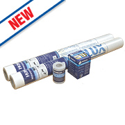 Homelux Wet Room Waterproofing Kit 10m²