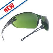 Bolle Slam Welding Shade 3 Lens Safety Specs