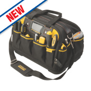Stanley FatMax Dual Access Tool Bag