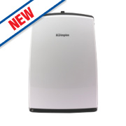 Dimplex Forte 10Ltr Dehumidifier