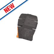 Timberland Pro Floorlayers Knee Pad Inserts