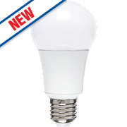 LAP GLS LED Lamp White ES 7W
