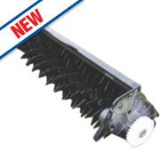 Webb WE14VC 35cm Lawn Mower Verticut Cartridge
