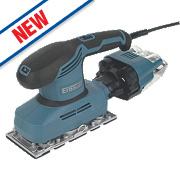 Erbauer ERB617SDR ⅓ Sheet Sander 230-240V